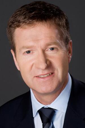 Michael Geißler