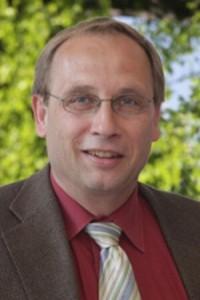 Udo Sahling