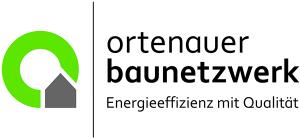 Ortenauer-Baunetzwerk
