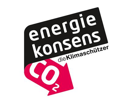http://energieagenturen.de/wp-content/uploads/2016/01/logo_ek.png